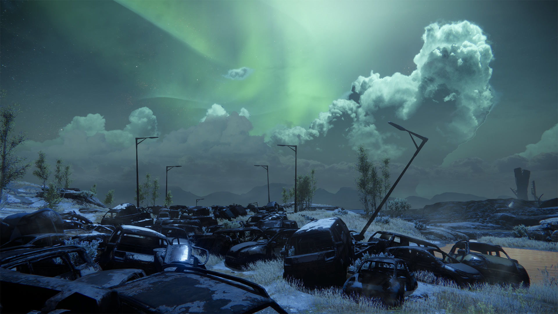 Bungie disregarding the masses by not bringing destiny to pc