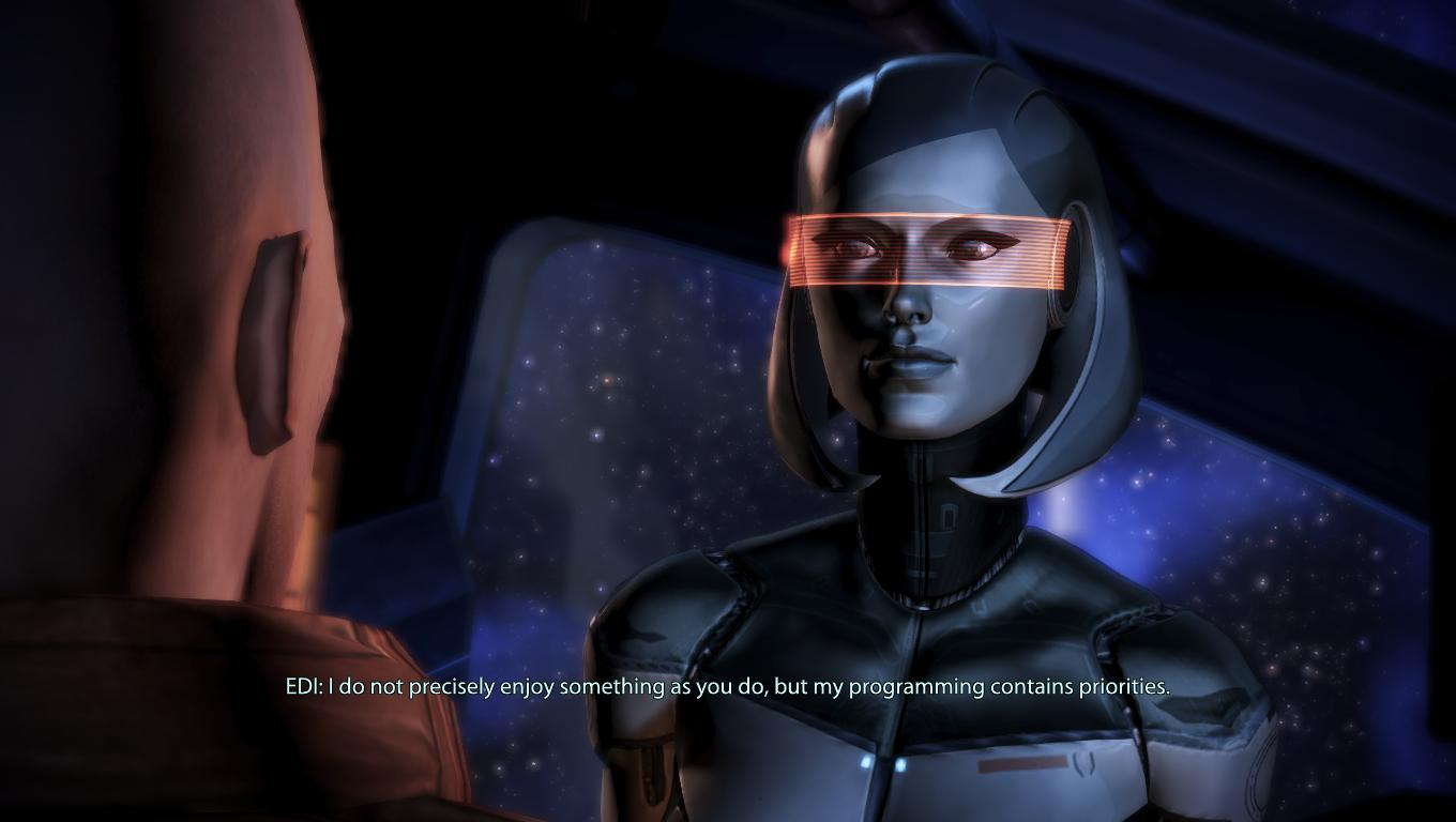 how to play mass effect 3