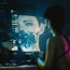 E3 2018: Cyberpunk 2077 Cinematic Trailer Revealed