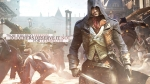 """""""Assassin's Creed Unity"""" Delayed Until November"""