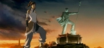 """""""Legend of Korra"""" Game Release Date Announced As """"Book 3"""" of the Show Concludes"""