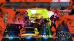 "Harmonix Curious if Anyone Is Interested in a New ""Rock Band"""