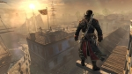 """Why Is """"Assassin's Creed Rogue"""" Not Coming to Current Generation Consoles?"""