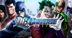 Battle The New Gods Of The Fourth World In DC Universe Online