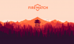"""First Trailer Released for First-Person Indie Game, """"Firewatch"""""""
