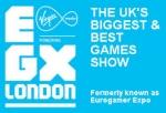 eSports at EGX London 2014